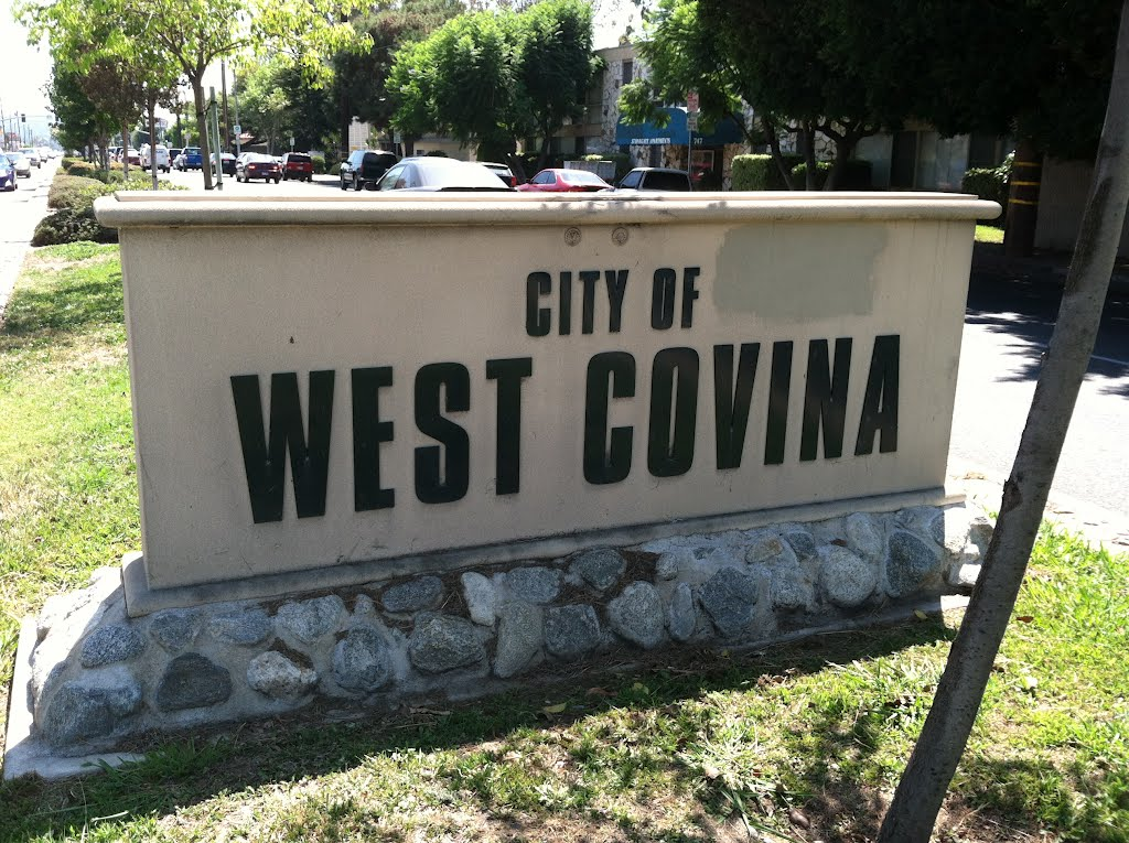 Whats Good About West Covina Goldriversteelheadcom Latest